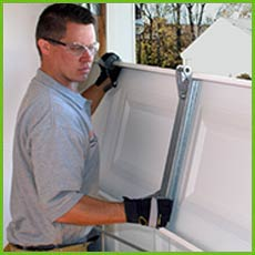 Garage Door Shop Repairs San Antonio, TX 210-245-5931